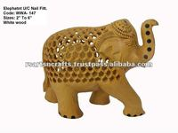wood gifts & crafts/antique-wooden statue/wooden indian statues