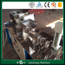 automatic toilet soap making machine bar soap machine finishing line