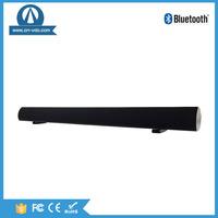 Home Theater Stereo Bluetooth Sound Bar Wireless Speaker