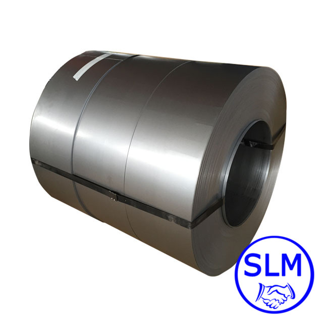 Cold Rolled <strong>Grain</strong> Oriented Electrical Steel Coils