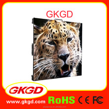 hd high quality new images led display screen outdoor led large screen display