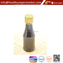 NATURE'S FRESH ORIGINAL BLACK PEPPER SAUCE 340G black pepper sauce 2.3kg