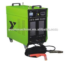 Inverter DC IGBT AIR Plasma Cutter Cut-160I