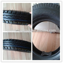 motorcycle tire part 400-8 keeway motorcycle parts