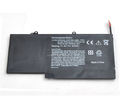 laptop battery for NP03XL, HSTNN-LB6L, TPN-Q146, TPN-Q147, TPN-Q148, TPN-Q149, 760944-421 (3ICP6/60/80) FOR HP Pavilion X360 13