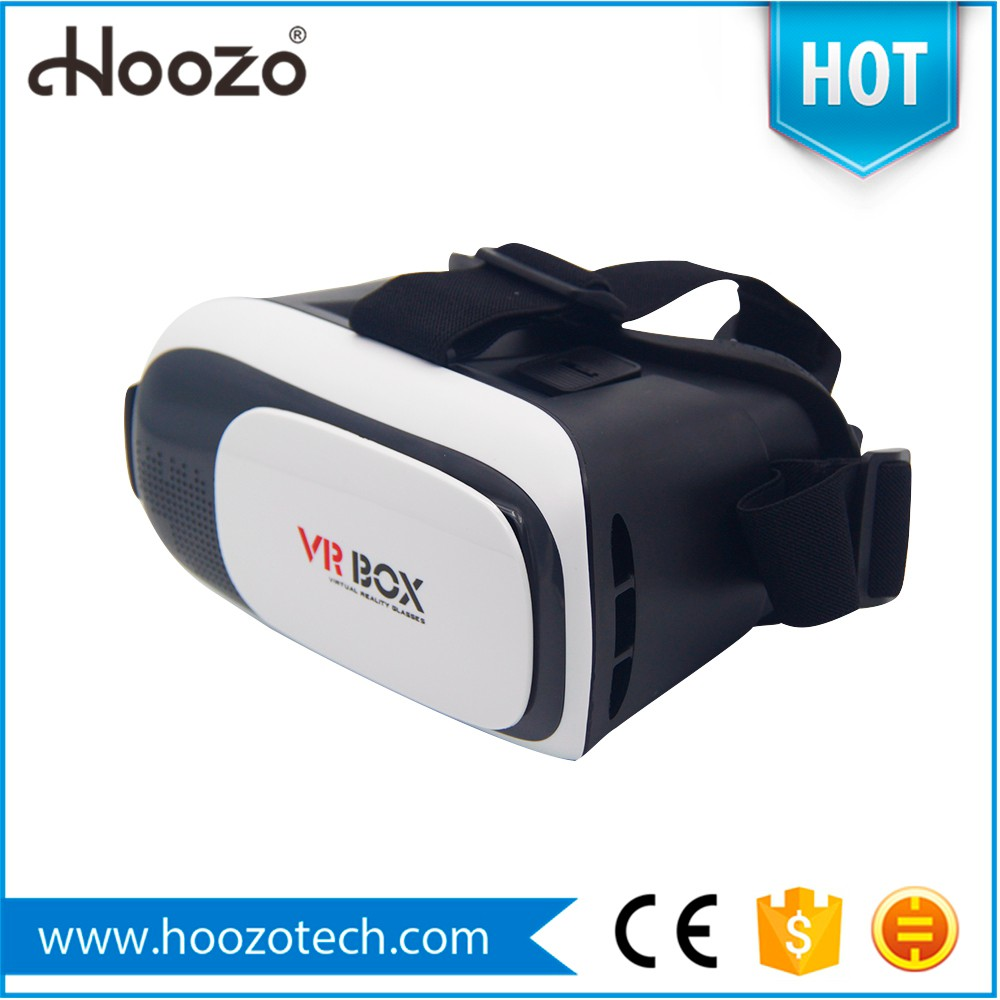 Latest new design amazing quality latest blue film video with 3d glasses