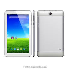 LTE 4G tablet dual sim card 7 inch phone tablets ram 1GB gps bluetooth android