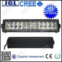 Led lights for jeep truck boats ORACLE DUAL COLOR Off-Road Dynamic LED Light Bar amber/ white changeable
