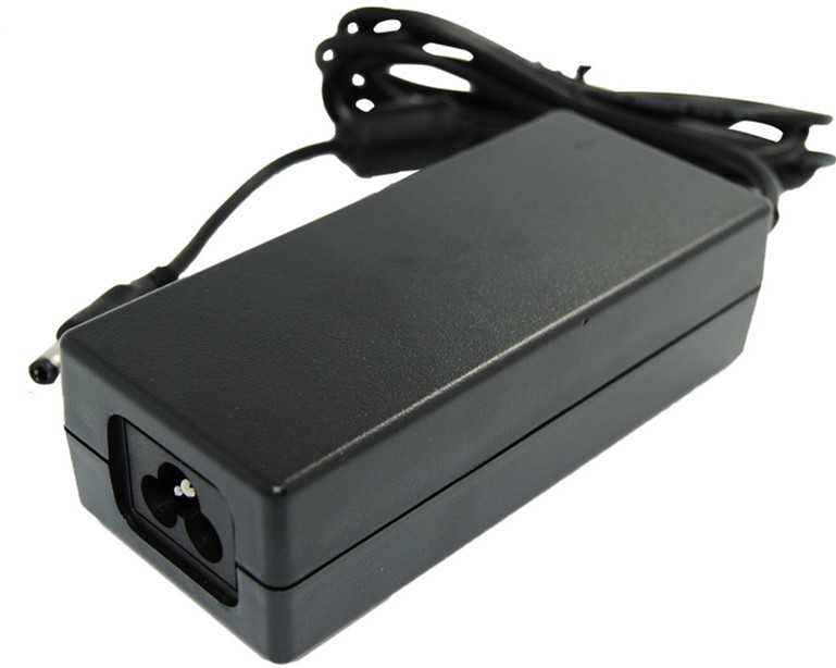 ac dc adapter 230v to 18v DC adapter 18v 2.6a switching power supply