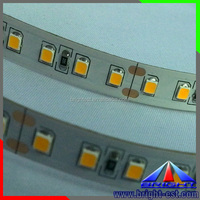 solar powered led strip light,outdoor solar strip light,led flexible strip