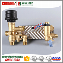 Top 10 Unique for gas boiler automatic temperature control water valve