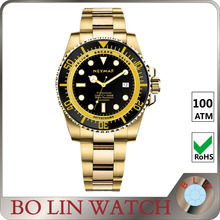 high end mechanical watch, diver watch automatic, watch manufacturers customise