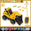/product-detail/construction-toys-rc-excavator-for-sale-60552593573.html