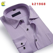 2015 Trendy Men's Classic Style Short Sleeve Cotton Shirts/Men Casual Summer Shirt
