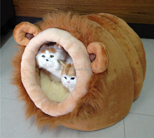 Newest soft lovely cat bed