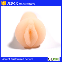 artificial vagina sex toys for sex, vagina artificial sex toys for male