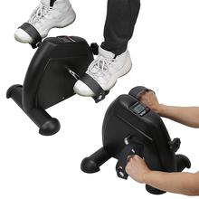 Mini exercise bike sports fitness bicycle