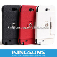 2013 Hot-selling Various Stylish Protective Cases Cover for Galaxy Note K8465U