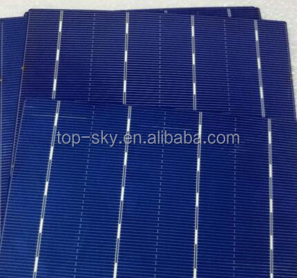 High efficiency broken solar cells for sale,solar cells for solar panels
