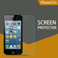 Buying online in china color tempered glass screen protector for iphone 5, for iphone 5s unlocked motherboard 16gb 32gb
