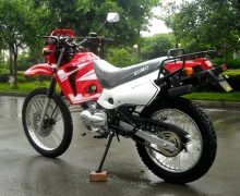 China supplier 150cc/200cc dirt bike motorcycle/off road enduro 250cc dirt bike high quality dirt bike