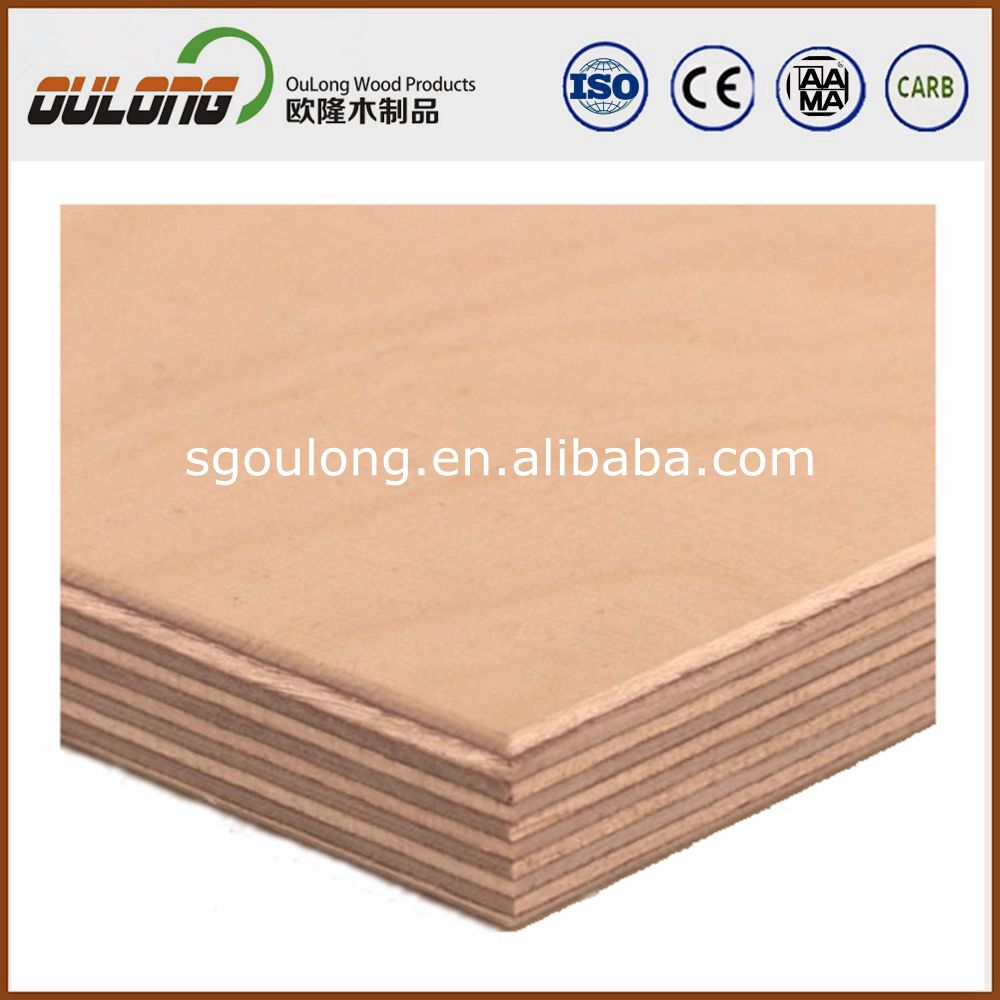 outdoor concrete wall decorations plywood/hdo plywood/laminated particle board