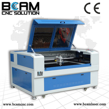 steel laser cuting machine small with good price hot sale laser cutting machine 1390