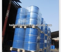 China manufacture 3-Dimethylaminopropylamine /DMAPA/109-55-7
