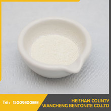 Hot sale cheap high expansion sodium bentonite powder price