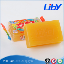 Liby Coconut-Oil Laundry Detergent Soap
