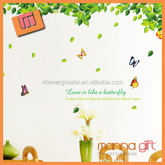 high quality wall stickers children outdoor wall stickers outdoor wall stickers sticks to bricks