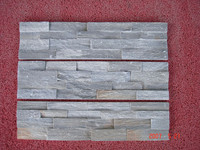 decorative stone cheap floor natural stone