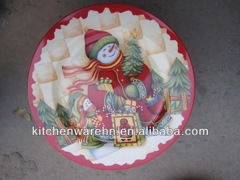 Koop laag geprijsde dutch set partijen groothandel dutch galerij afbeelding setop kerstdiner - Decoratieve platen ...