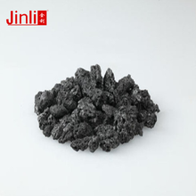 Low Sulphur High Carbon CPC or Calcined Petroleum coke Good Price