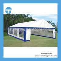 Efficient services outdoor garden removable 4x8 tent wholesale canopy