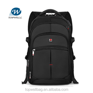Large Capacity Massage Backpack, Large Capacity Massage Backpack Suppliers  and Manufacturers at Alibaba.com 4439747a18