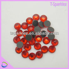 STONE MANUFACTURER IN CHINA CRYSTAL STONE FOR DRESSES