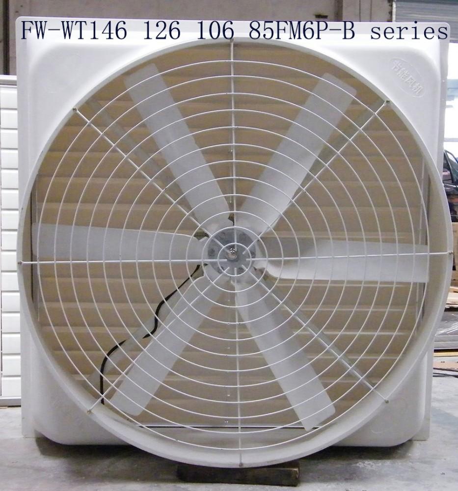 Basement Ventilation Fan Part - 34: Exhaust Fan Basement Part - 46: Portable Kitchen Ventilation Fan Exhaust Fan  /basement Window Fans Online - Buy Basement Fans Online,Axial Flow Fans  Online ...