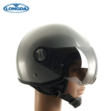 Used in military safety protective helmet for special police