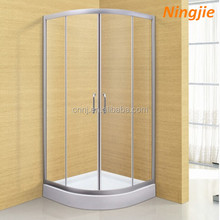 on sales portable aluminum shower enclosure (230)