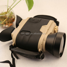 Hunting Use Infrared Military Binocular for Long Range Night Vision