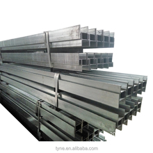 Chinese manufacture high quality galvanized Square Pipe