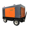/product-detail/trailer-portable-diesel-screw-air-compressor-with-jack-hammer-60795507524.html
