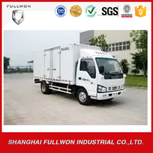 4*2 cheap diesel engine single cub light truck for sale
