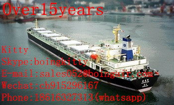 70%discount 20ft/40ft sea freight shipping agent to VERCELLI from China/Guangzhou/Hongkong - Kitty