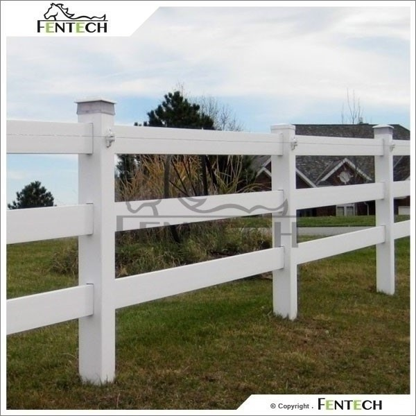 High quality made in china fentech white color cheap