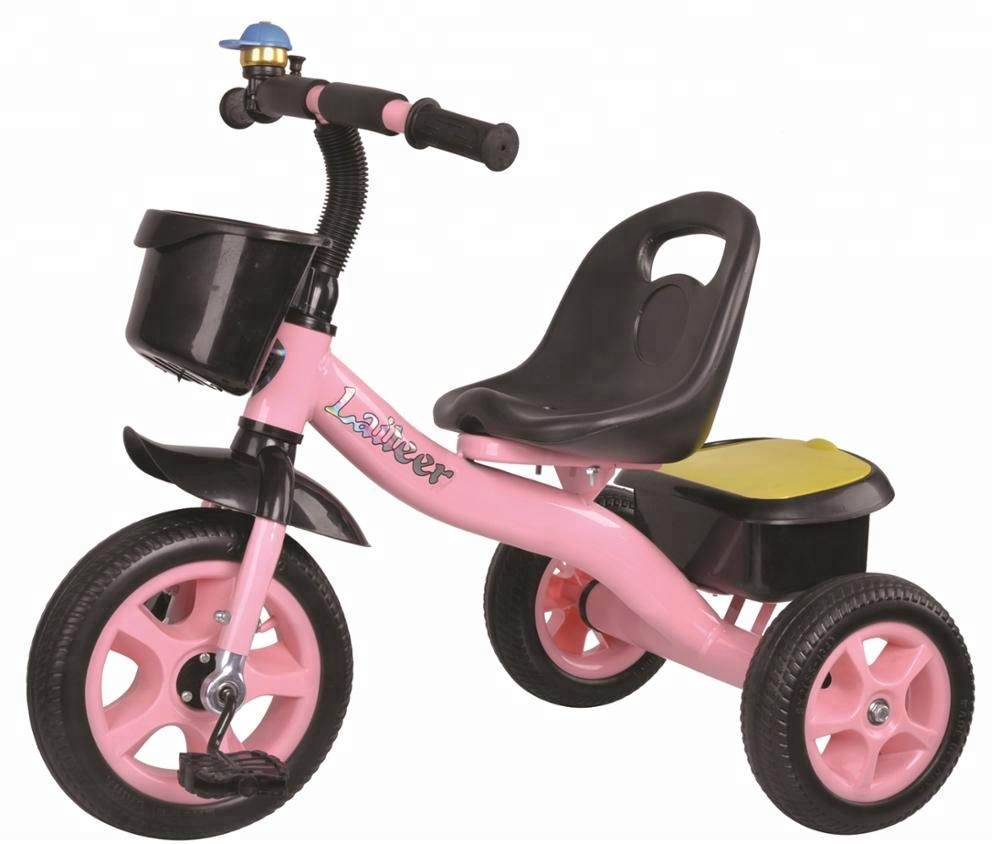 high quality chinese kids children tricycle