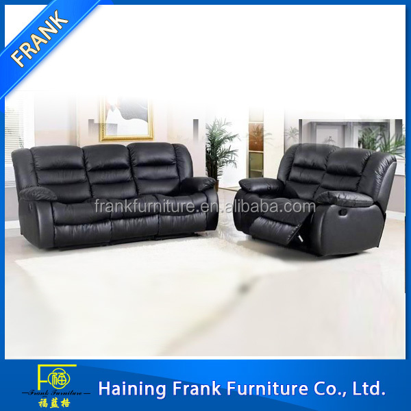 Where To Buy Good Furniture Covers Couch Chair Recliner