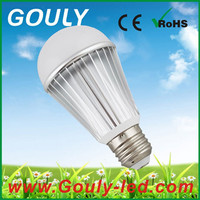 Buy c7 led replacement bulb E12 C7 LED Replacement Bulbs 120V ...