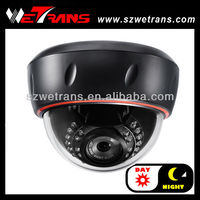 WETRANS TR-SD225IREFH Varifocal lens 700tvl store security camera